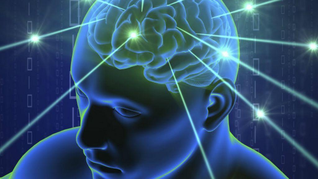 Será que você realmente controla a sua mente? - BBC Brasil