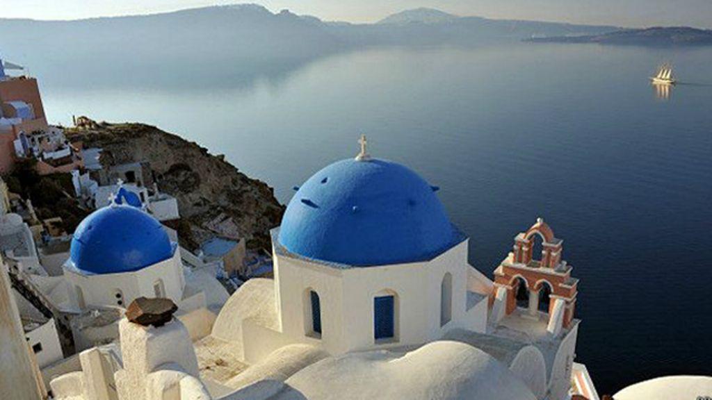 La lista de los mejores destinos turísticos, según Lonely Planet ...