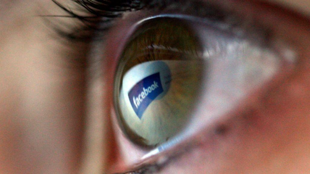 Как скопировать ссылку на пост в facebook
