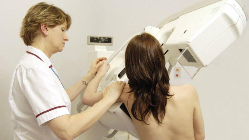 Cinco dicas de prevenção de uma médica que virou mastologista ...