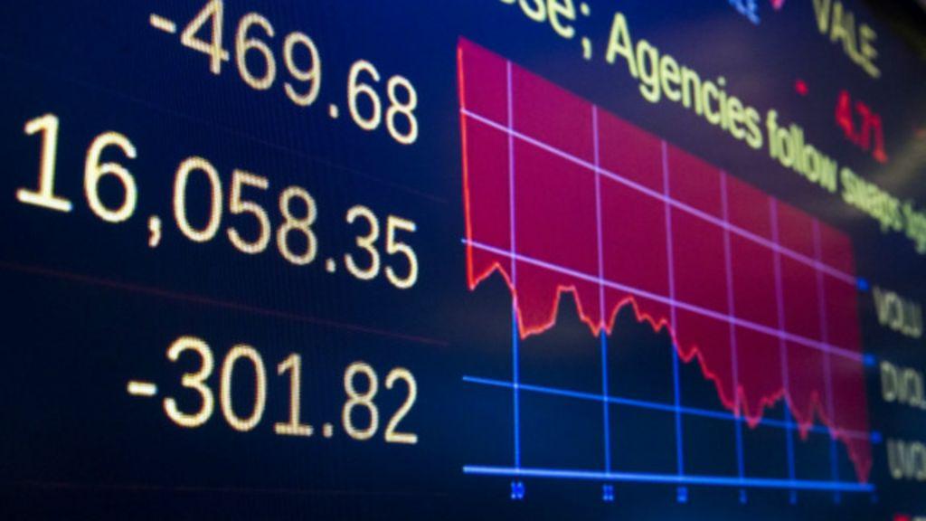 Reuters live forex rates