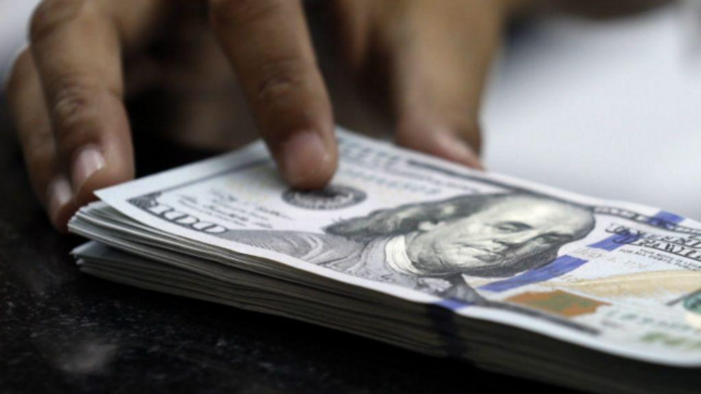 Como os bancos latino-americanos continuam lucrando muito ...
