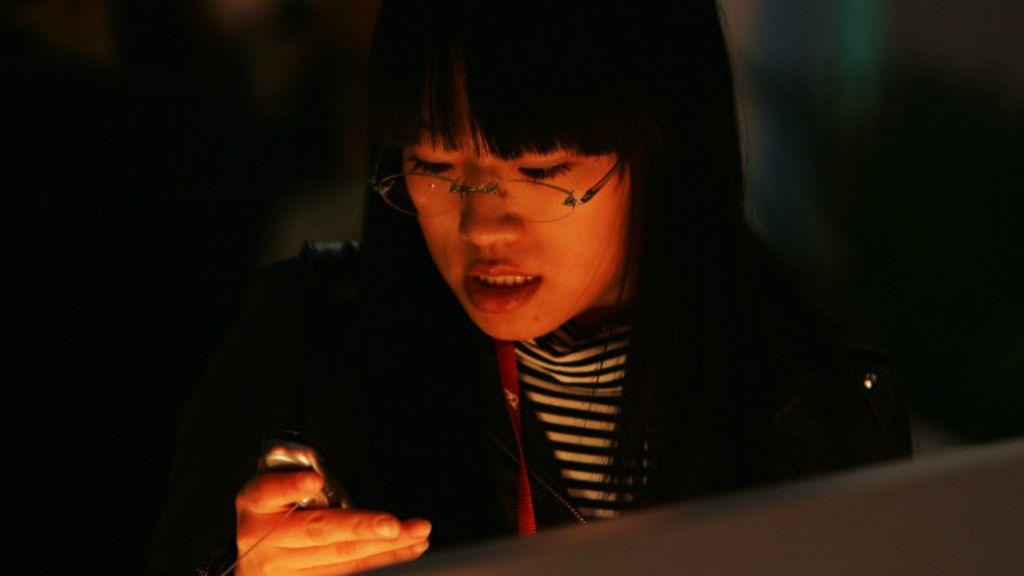 5 aplicativos para aprender idiomas pelo celular - BBC Brasil