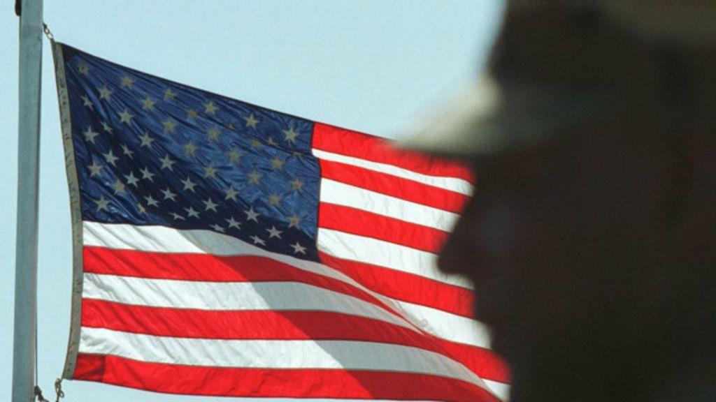 Como soldados americanos viraram astros de cinema na Coreia do ...