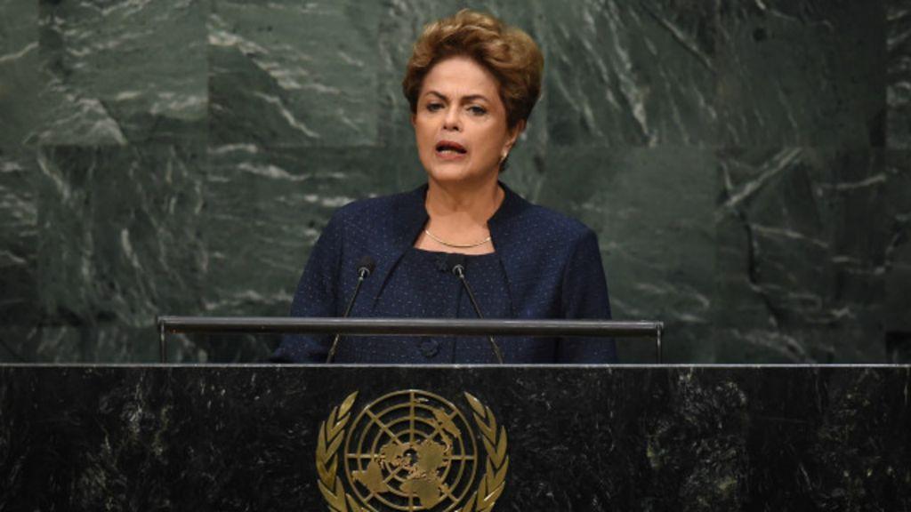 Dilma admite falhas em Belo Monte, mas diz não abrir mão de ...