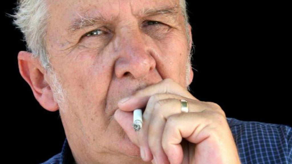 Cientistas explicam mistério dos raros fumantes de pulmões ...