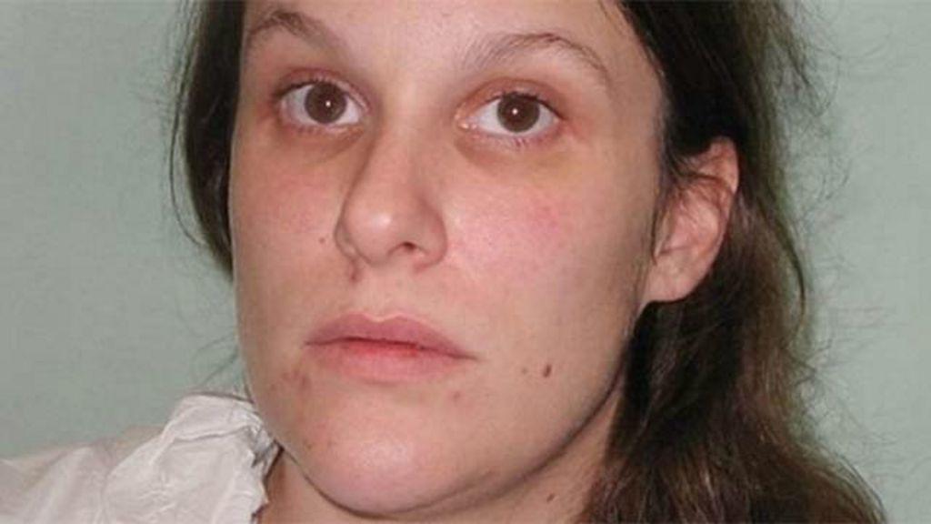 Mulher é condenada por matar pedófilo em Londres - BBC Brasil