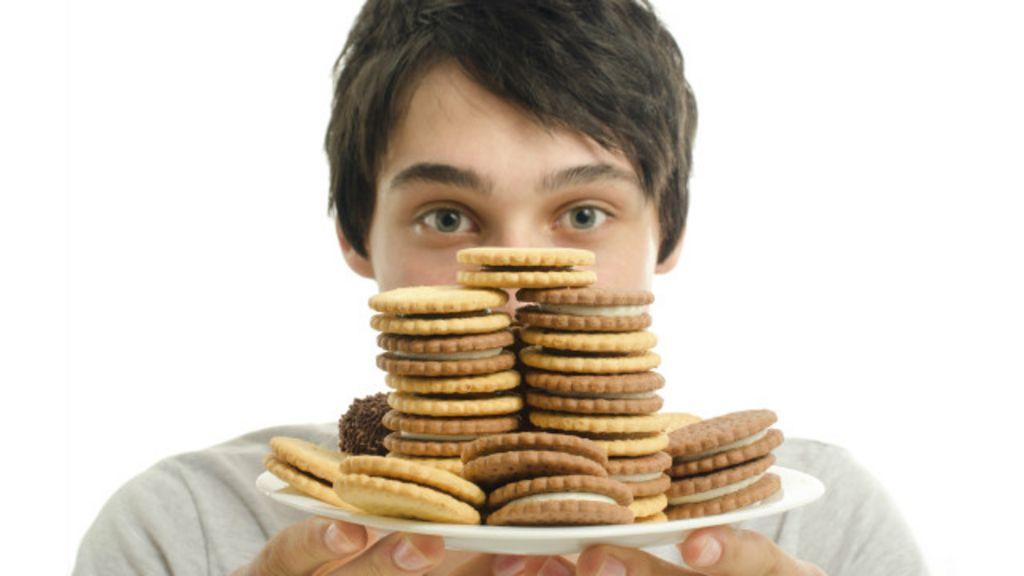Açúcar, meditação e segurar o xixi: alguns aliados para ter mais ...
