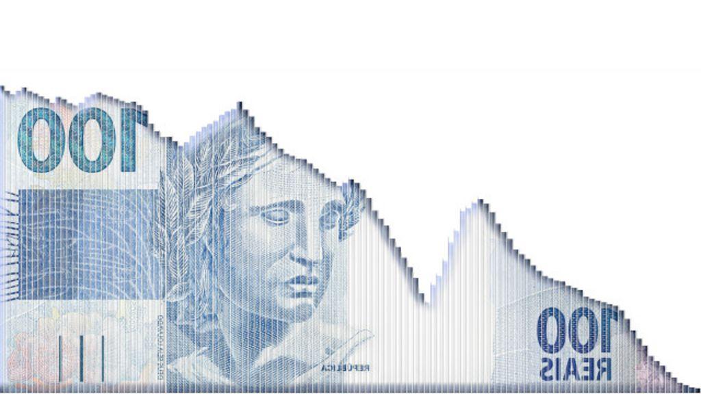 Por que o FMI piorou suas expectativas para a economia brasileira ...