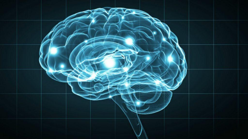 Dependência de ' memória digital' está prejudicando memória ...