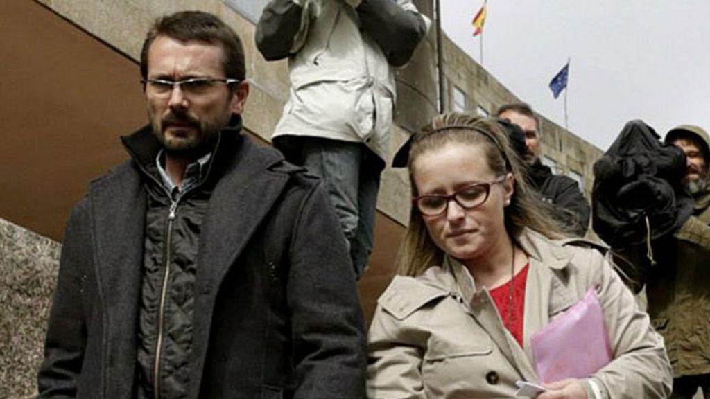 Após batalha, hospital espanhol concorda em desligar aparelhos de ...