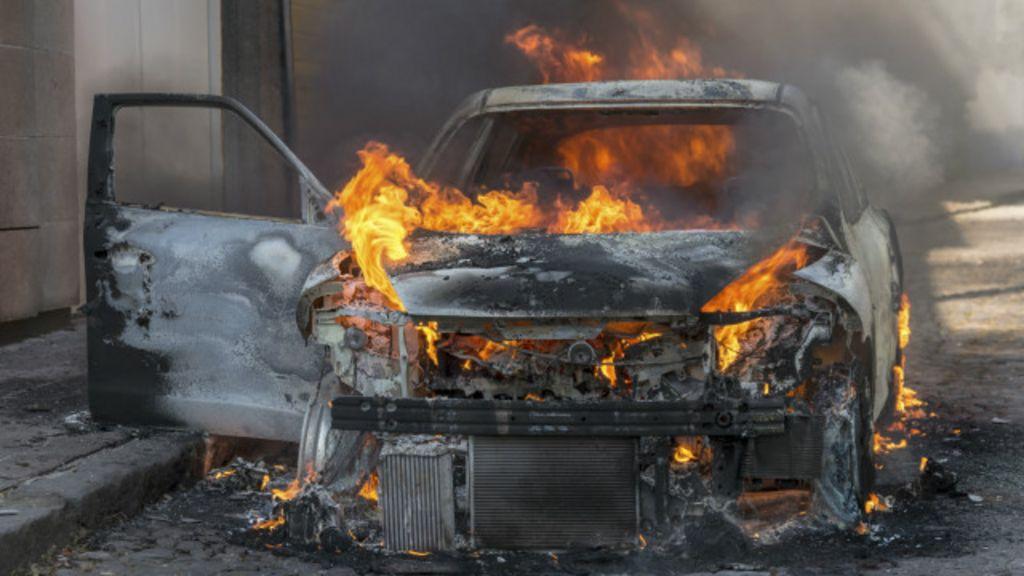 Governo e especialistas veem risco baixo de ataque terrorista na ...