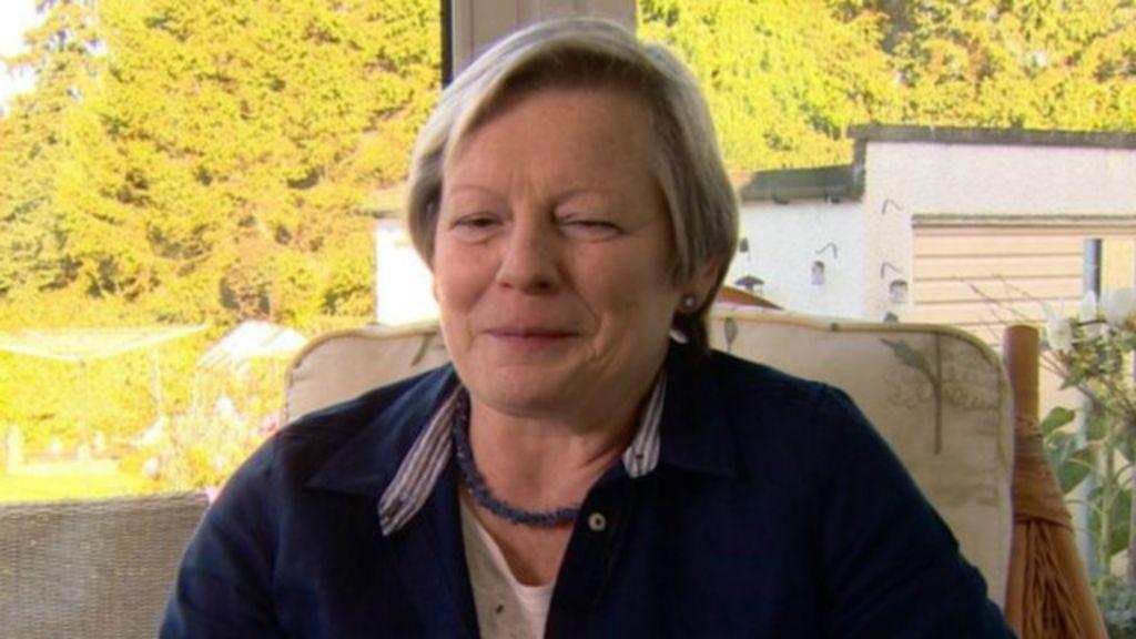 Mulher que perdeu marido com Parkinson desenvolve capacidade de