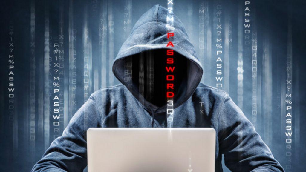 Hacker que mira sites racistas e homofóbicos promete mega-ataque ...