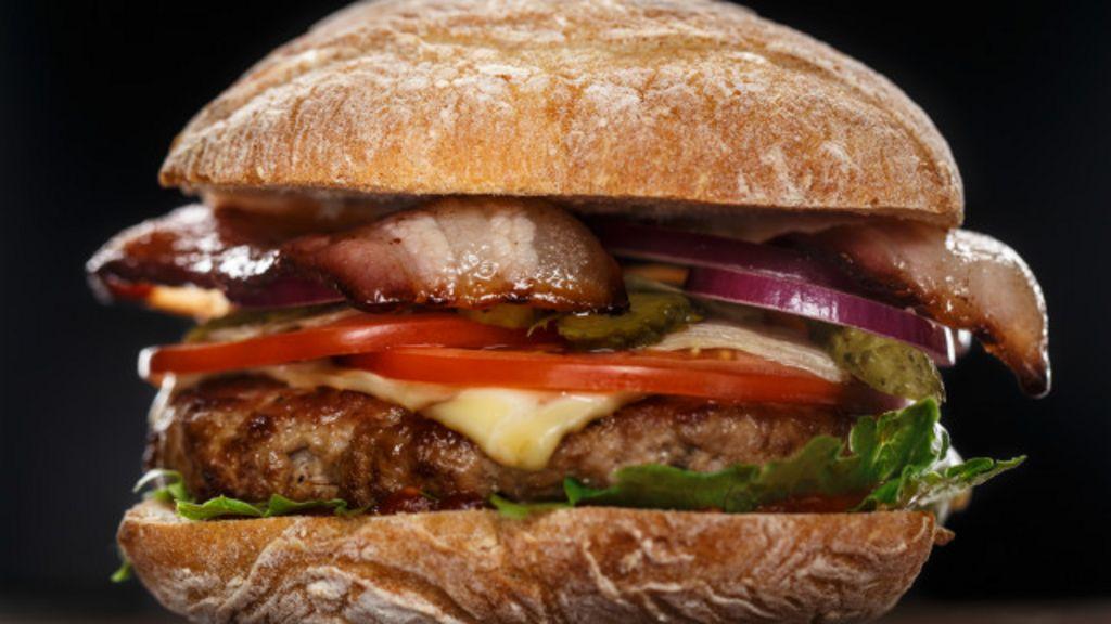 Oito perguntas sobre os riscos de se comer carne processada - BBC ...