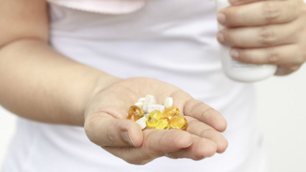 Pesquisadores geram polêmica com promessa de 'pílula do ...