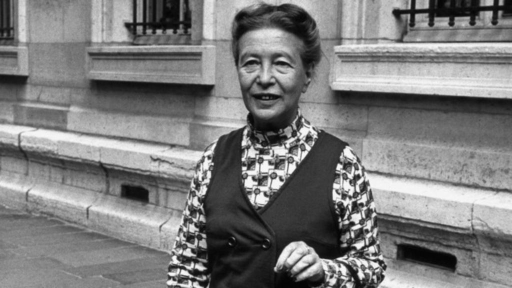 Após Enem, filósofa francesa ganha acusações de nazista e ...