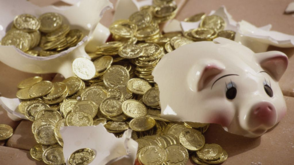 Aperto no bolso: Os três itens que puxaram a inflação no último mês ...