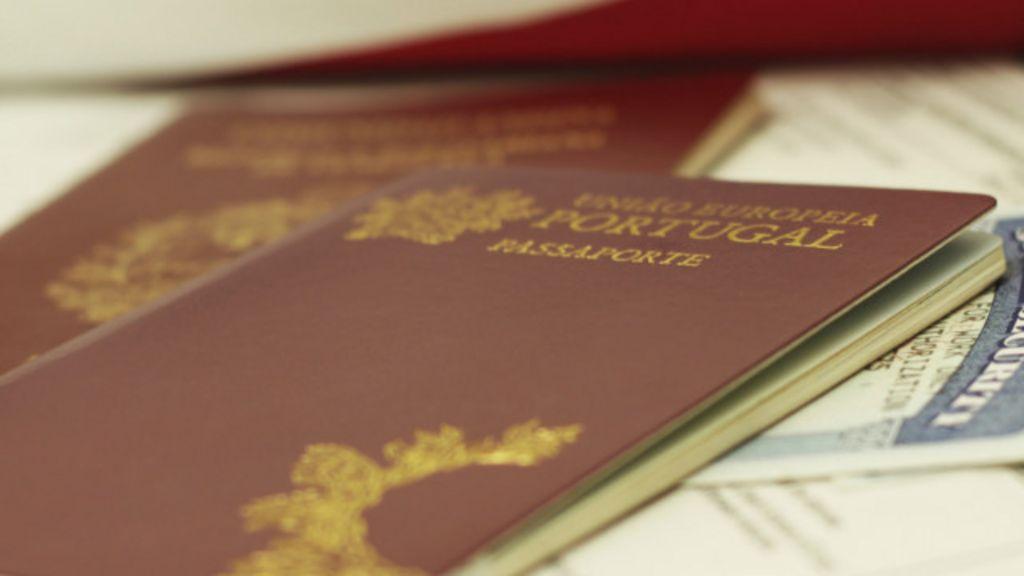 Saiba como lei portuguesa pode dar cidadania a brasileiros ...