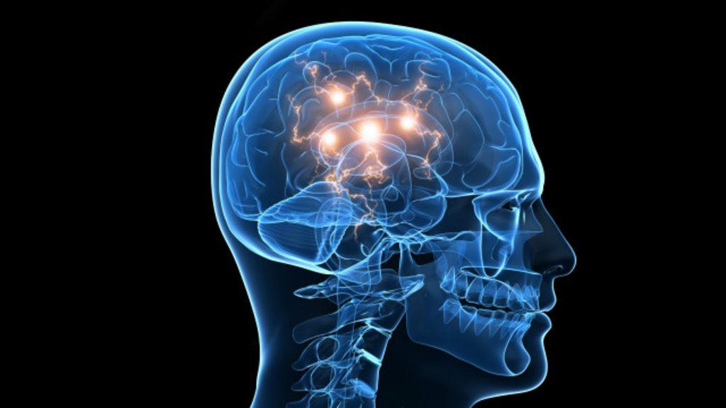 Mudanças constantes de humor podem ser sinal de demência, diz ...