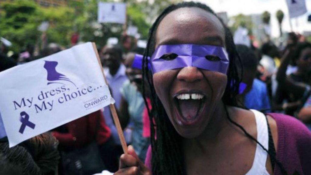 como a tecnologia é usada em abusos contra mulheres