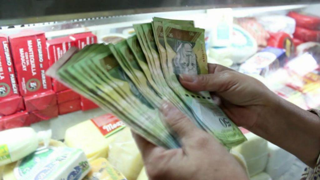 Como US$ 10 podem valer muito ou pouco ao mesmo tempo: o ...