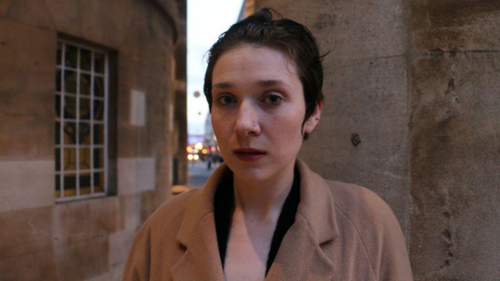 'Meu namorado me estuprou por um ano enquanto eu dormia' - BBC ...