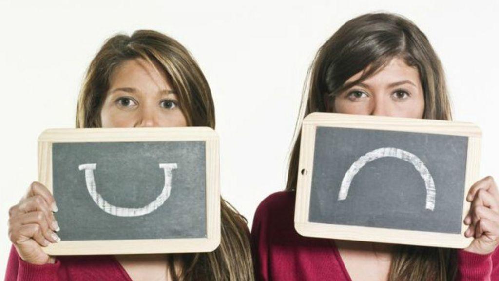 Estresse e tristeza 'não matam', diz estudo da Universidade de Oxford
