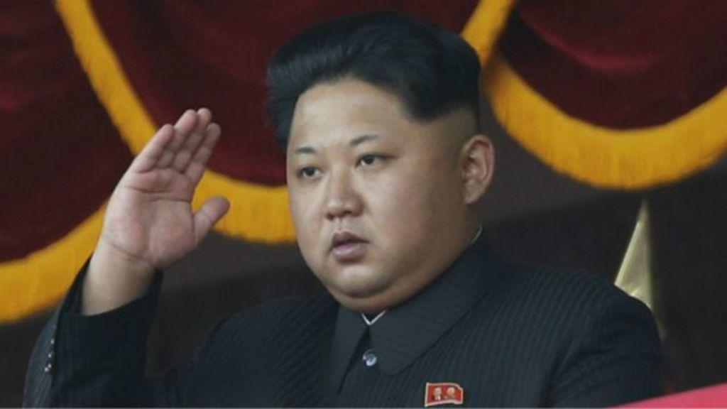 Qual é o potencial de destruição da Bomba H, que a Coreia do ...