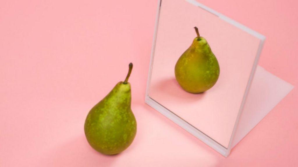 Cinco mitos derrubados sobre o corpo humano - de gordura à ...