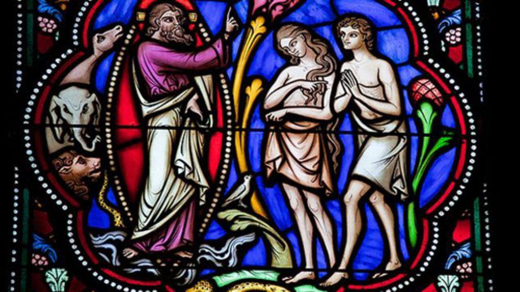 Quando os cristãos começaram a se preocupar com o sexo? - BBC ...