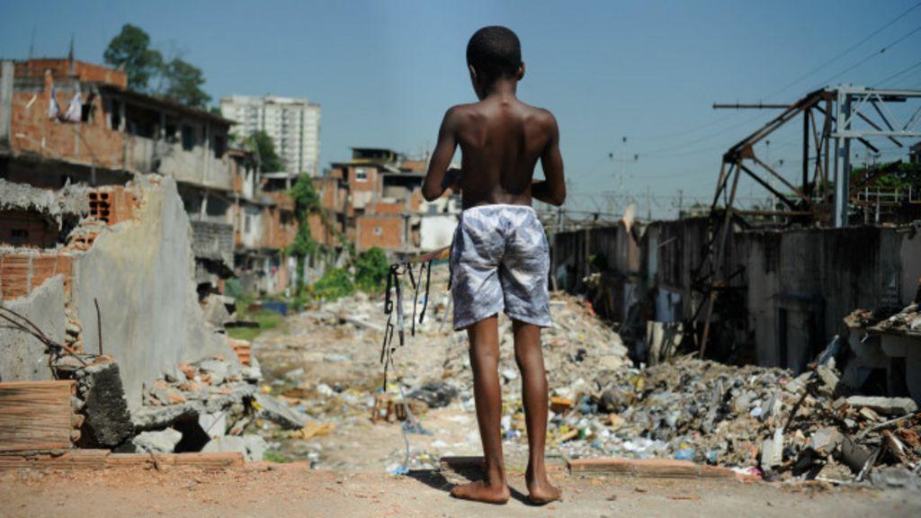 Brasil 'avança em desenvolvimento humano' ou cai em ranking do ...