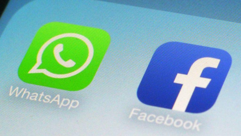 Liberação do WhatsApp não encerra polêmica disputa com Justiça ...
