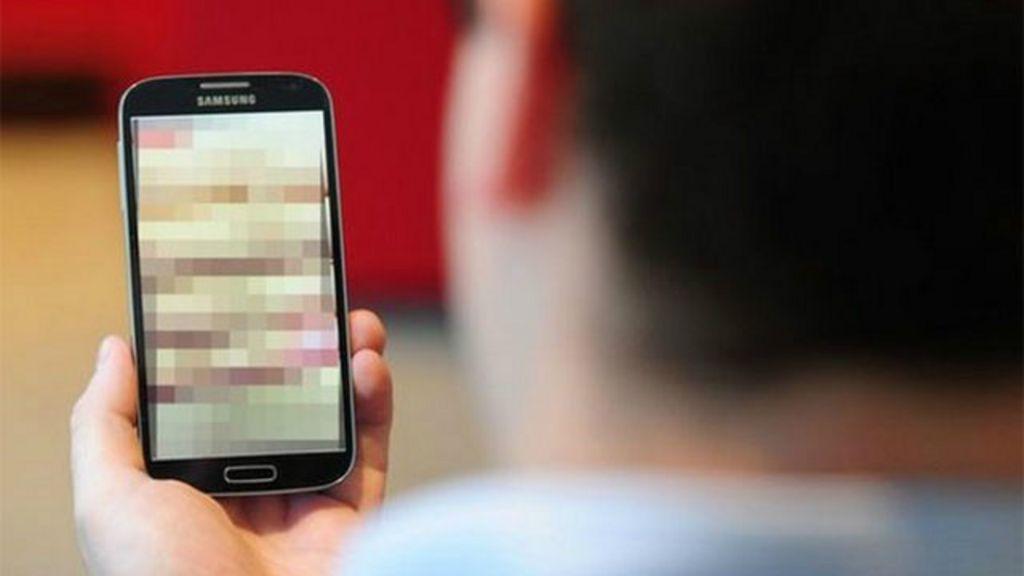 Justiça alemã obriga homem a deletar imagens íntimas de ex ...