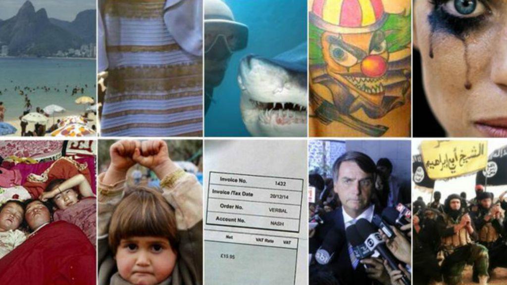 Polêmica sobre cor de vestido e as formas de financiamento do ...