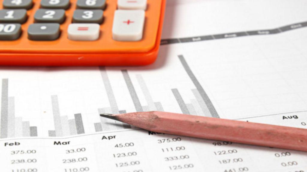 O calendário radical que quer mudar o mundo das finanças - e os ...
