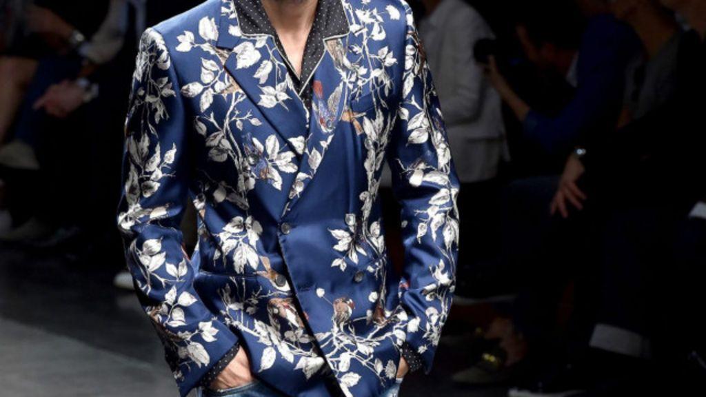O que vamos vestir em 2016? Confira as tendências das passarelas ...