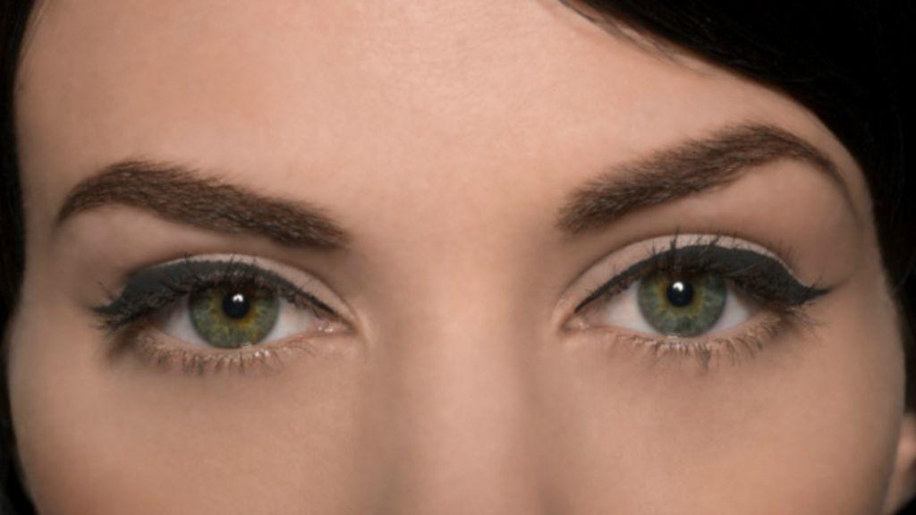 Você sabe reconhecer alguém pelos olhos? Faça o teste - BBC Brasil