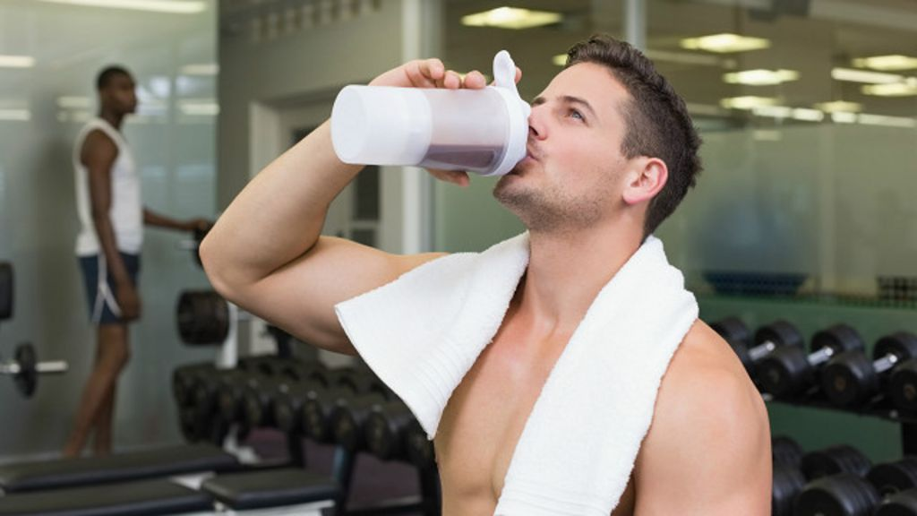 Teste do whey: Suplementos de proteína ajudam mesmo a ganhar ...