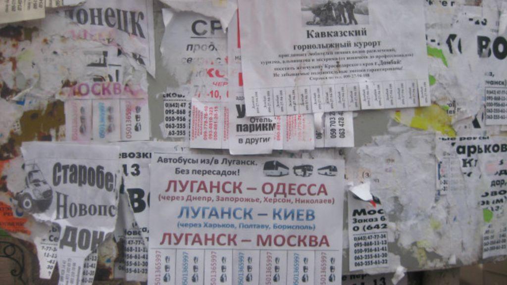 фото на сайті свобода святкування 71 річниці м киів