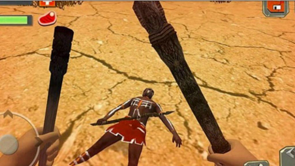 Jogo é retirado do ar por 'incentivar' assassinato de aborígenes na ...