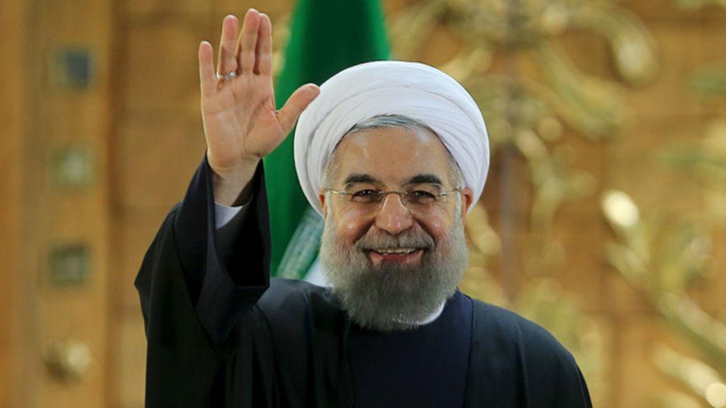 O impacto da volta do Irã ao mercado na economia mundial - BBC ...
