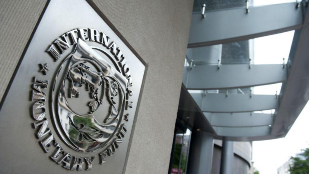 Como o Brasil ajuda a puxar para baixo resultado da economia global