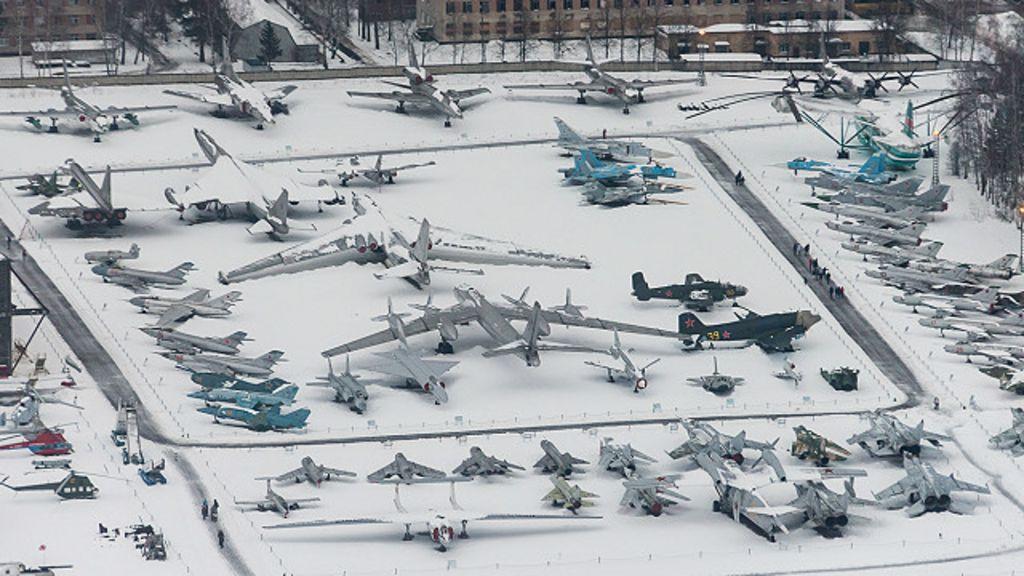 ввс русская служба новостей смотреть