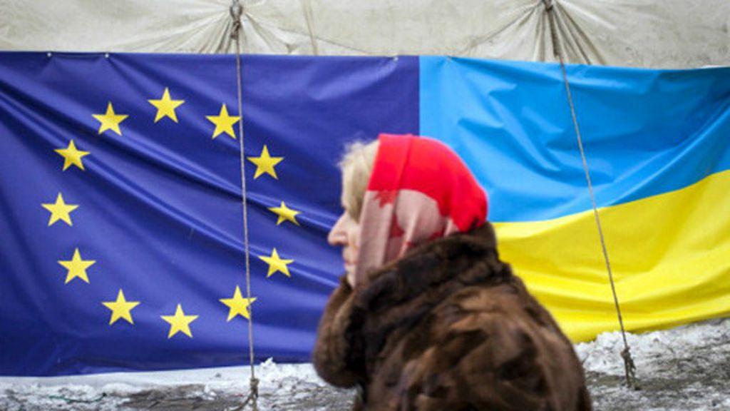 По стопам «гниющей» Прибалтики: украинские порты стоят на грани уничтожения