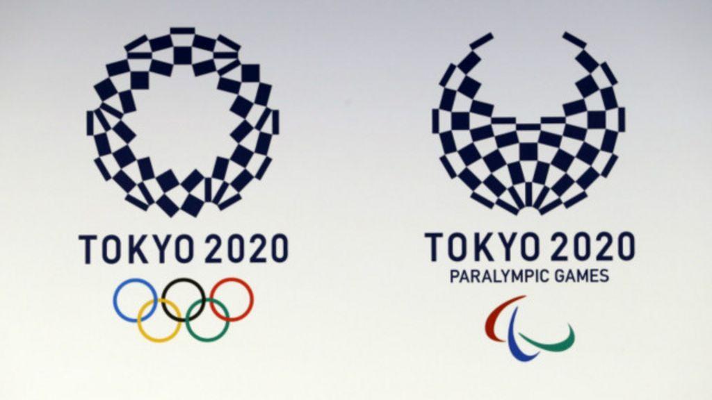 Logo baru Olimpiade Tokyo 2020 diumumkan - BBC Indonesia