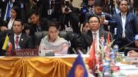 dassk_asean_fm_meeting