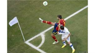 फुटबॉल