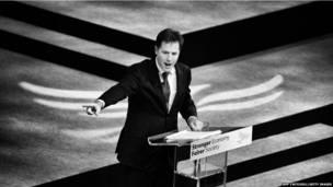 ब्रिटेन, निक क्लेग, चुनाव, तस्वीरें
