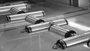 Conheça as 20 invenções pré-selecionadas para o prêmio James Dyson de 2013.
